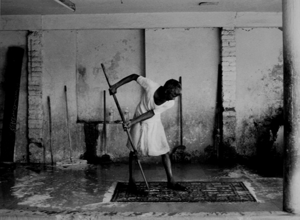 Carpet cleaner, Jaipur