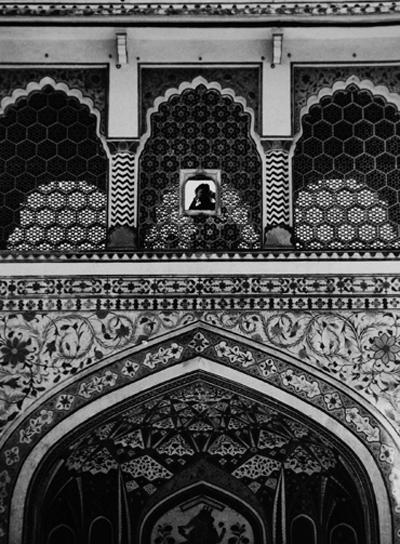 Photographer, Jaipur